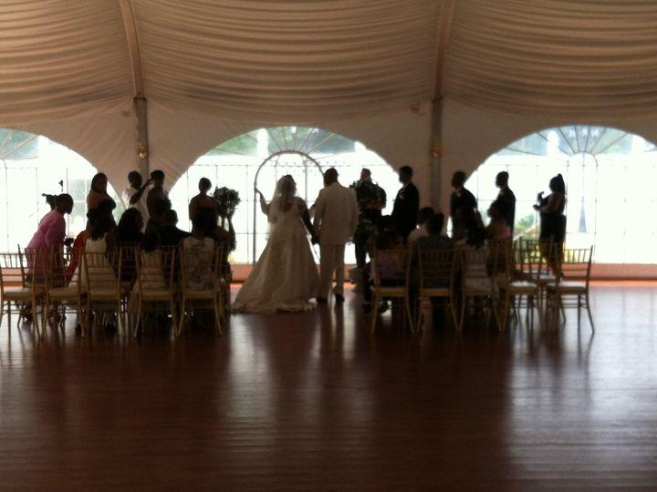 Tmx 1342273422968 IMG0781 Bowie, MD wedding dj