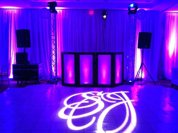 Tmx 1342273976805 Shauntewedding1 Bowie, MD wedding dj