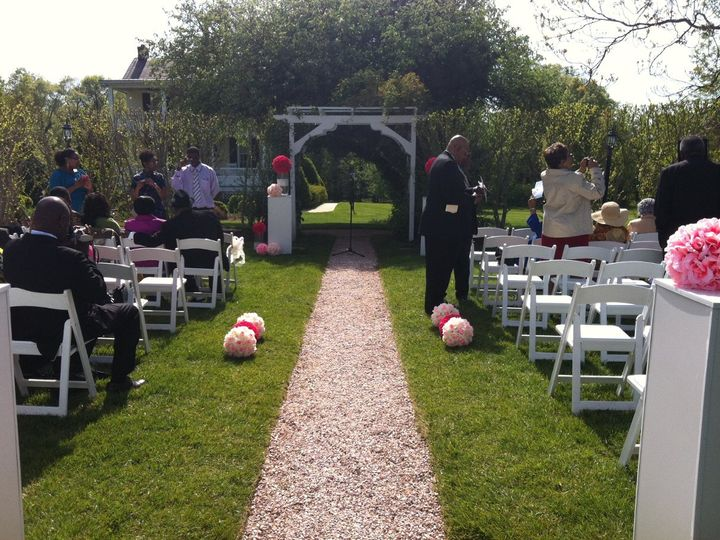 Tmx 1344477974327 IMG0429 Bowie, MD wedding dj