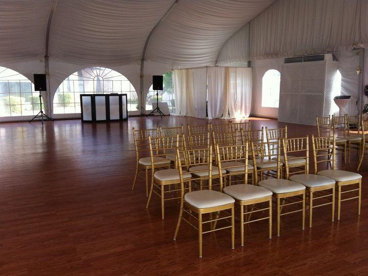 Tmx 1344477992991 IMG0777 Bowie, MD wedding dj