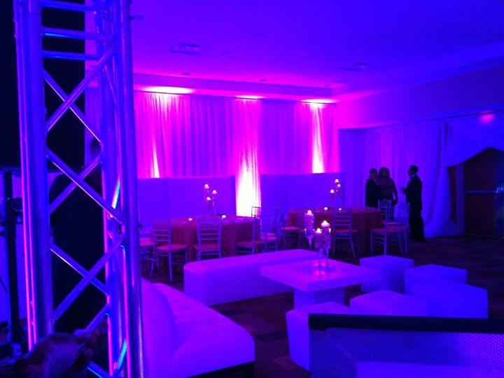 Tmx 1358039218337 IMG0398 Bowie, MD wedding dj
