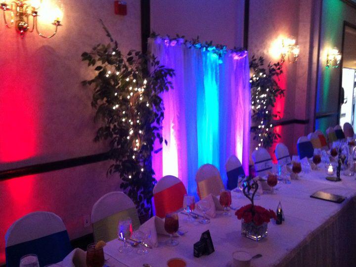 Tmx 1358039644334 IMG1471 Bowie, MD wedding dj