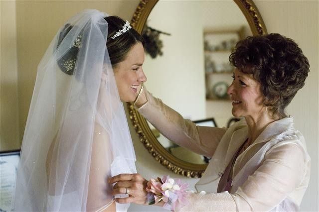 Tmx 1468006811211 Mother Daughter Forsyth wedding planner