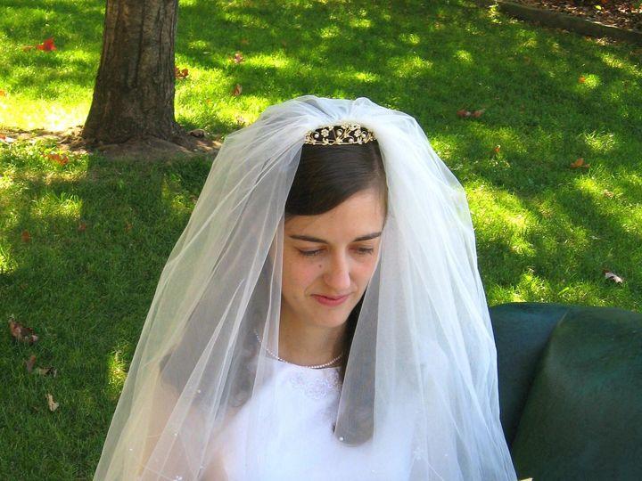 Tmx 1468007257943 Abigail Reading Forsyth wedding planner