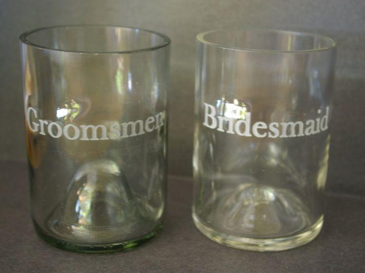 Tmx 1449684232749 Goo Goo Ralph Rocks Cut Bottles 033 Westfield wedding favor