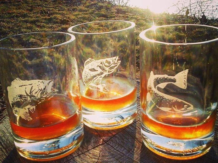 Tmx Fish Glasses Set 51 903122 1555360633 Westfield wedding favor