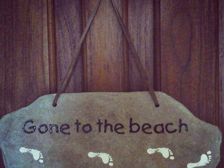 Tmx Gone To The Beach Hanging Erin 51 903122 1555360539 Westfield wedding favor