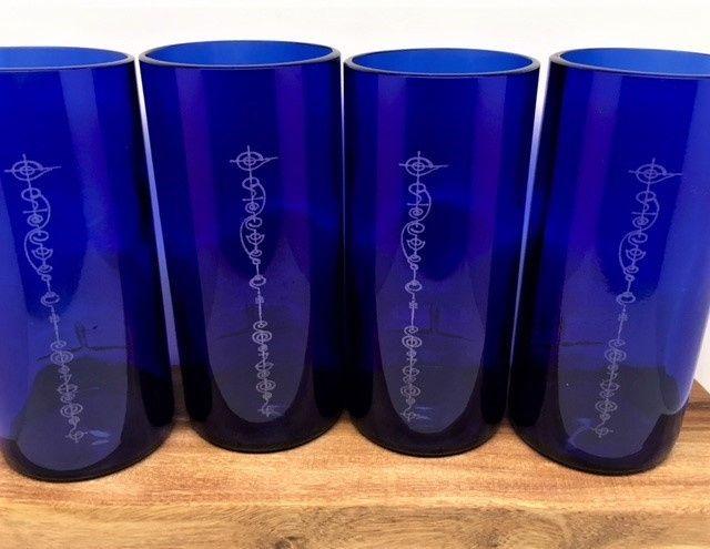 Tmx Live Long Cobalt Set Glasses 51 903122 1555360326 Westfield wedding favor