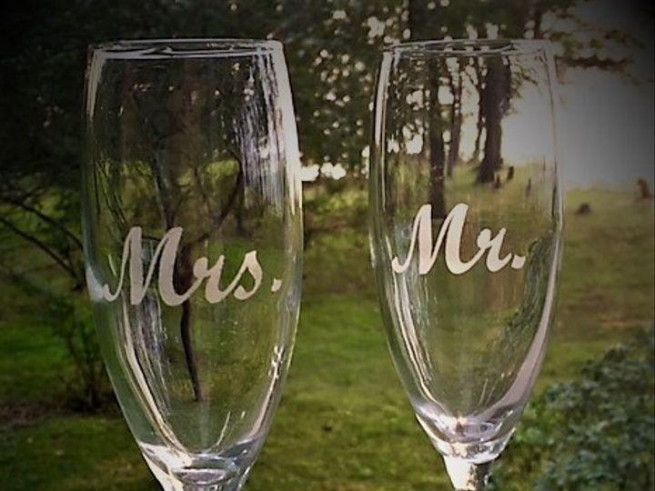 Tmx Wedding Champagne Flutes Mr Mrs 51 903122 1555360204 Westfield wedding favor