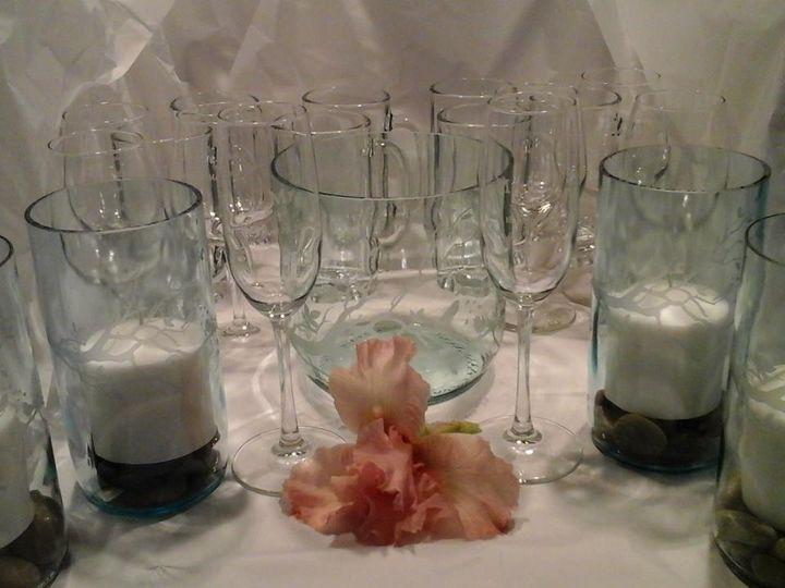 Tmx Wedding Engravings Votives Flutes Set 51 903122 1555360633 Westfield wedding favor