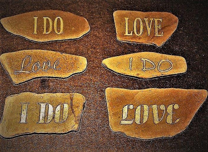 Tmx Wedding Love Rocks 51 903122 1555360327 Westfield wedding favor