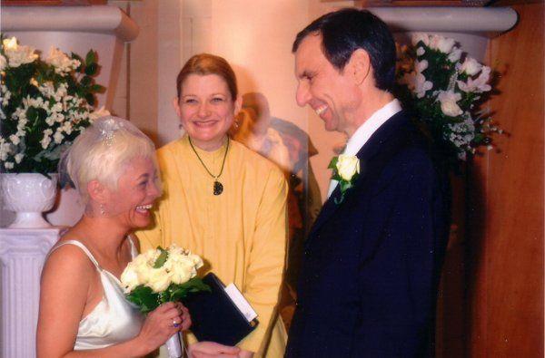 Tmx 1257459995190 Scan1 New York, NY wedding officiant