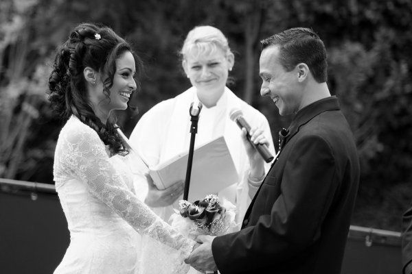 Tmx 1257460096003 NY1264W656BK New York, NY wedding officiant