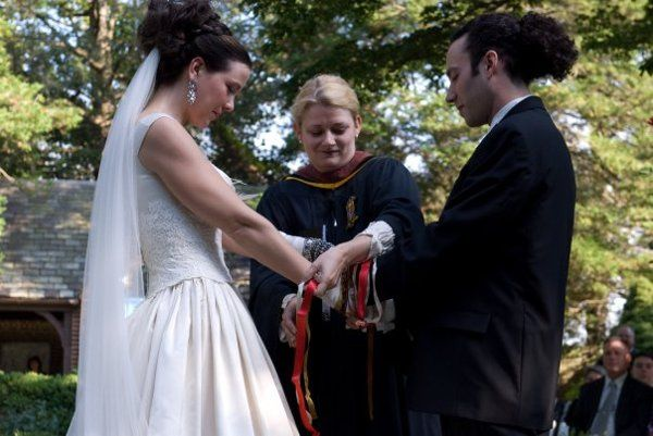 Tmx 1257460100784 Handfasting New York, NY wedding officiant
