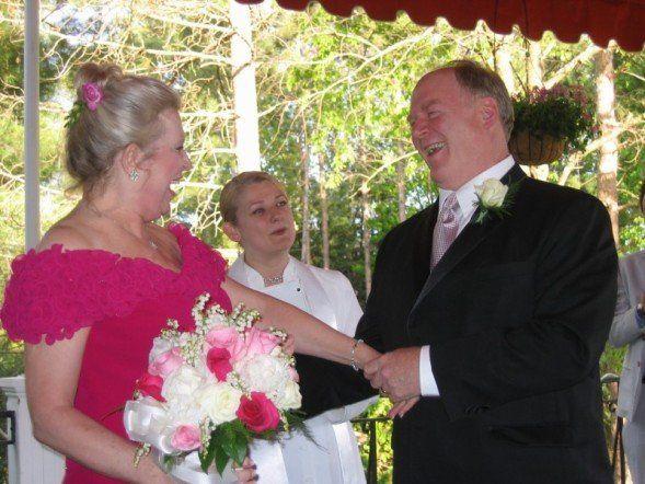 Tmx 1257460105065 7 New York, NY wedding officiant