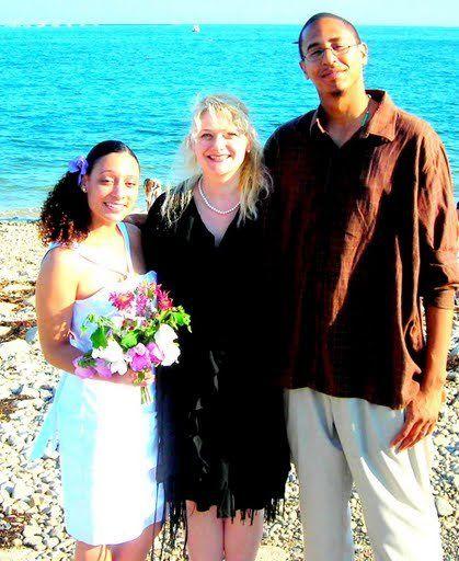 Tmx 1257462091659 DSCN1227 New York, NY wedding officiant