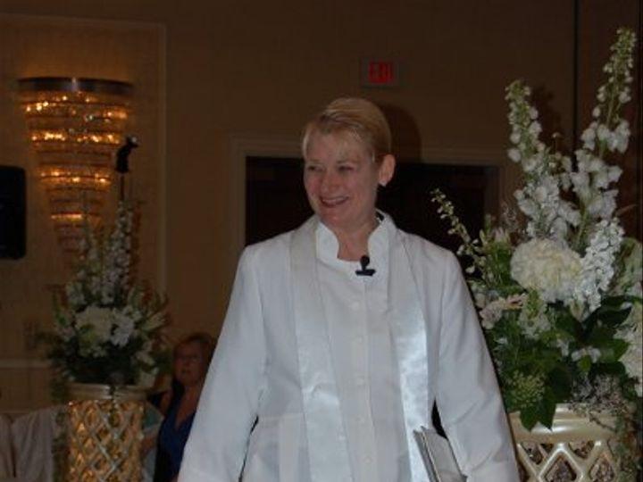 Tmx 1257462120612 DSC0377 New York, NY wedding officiant