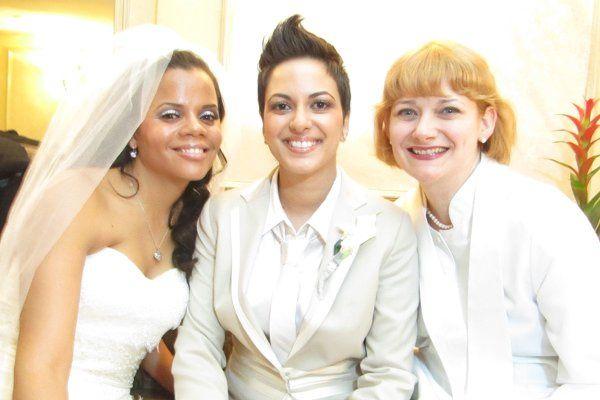 Tmx 1338371778857 040911Gtammyyana New York, NY wedding officiant