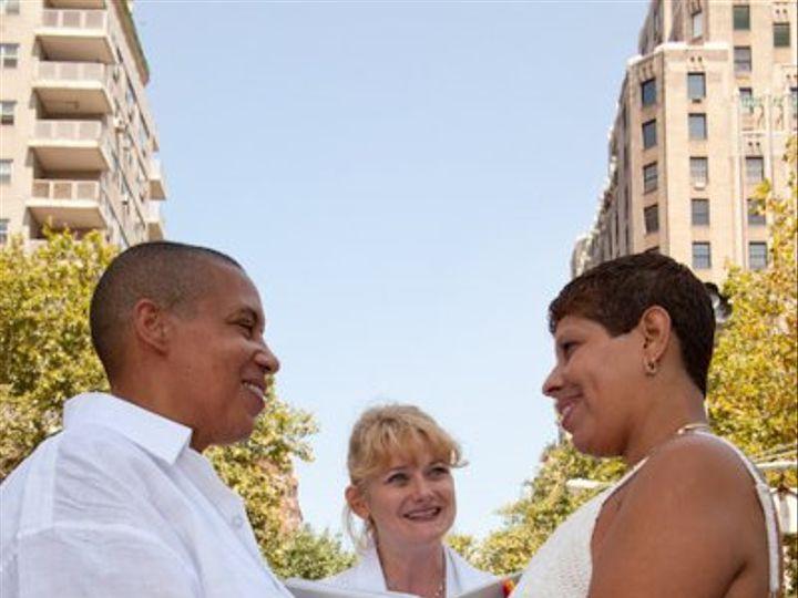 Tmx 1338372120027 MG6329steverosen New York, NY wedding officiant