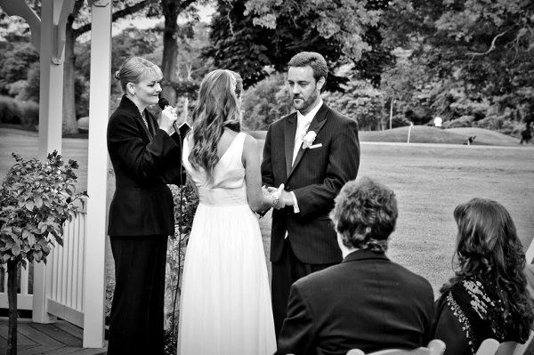 Tmx 1338373304936 071010fromlaura New York, NY wedding officiant