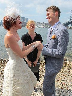 Tmx 1338373361094 080510carolynmatthew New York, NY wedding officiant