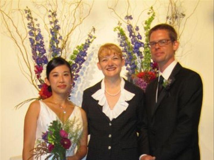 Tmx 1338373424678 IMG0831b New York, NY wedding officiant