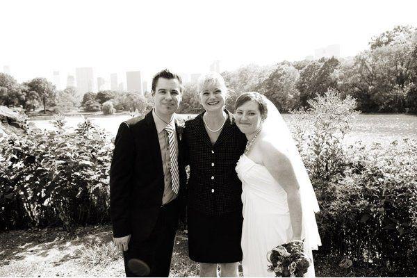 Tmx 1338373592221 Mariepier0266casey New York, NY wedding officiant