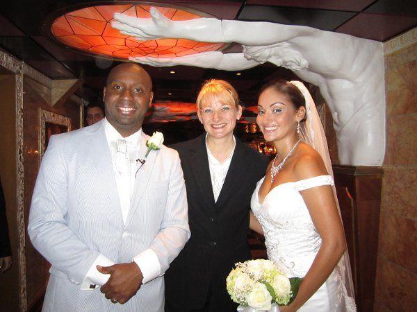 Tmx 1338373634040 IMG1253 New York, NY wedding officiant