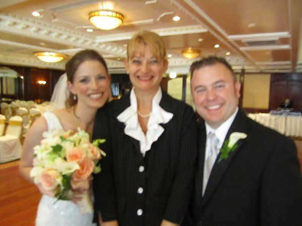 Tmx 1338373773046 IMG1596 New York, NY wedding officiant