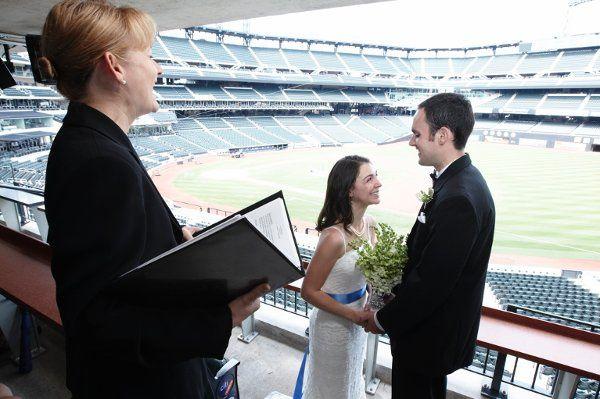 Tmx 1338373871175 092610cindynickweddingceremony New York, NY wedding officiant