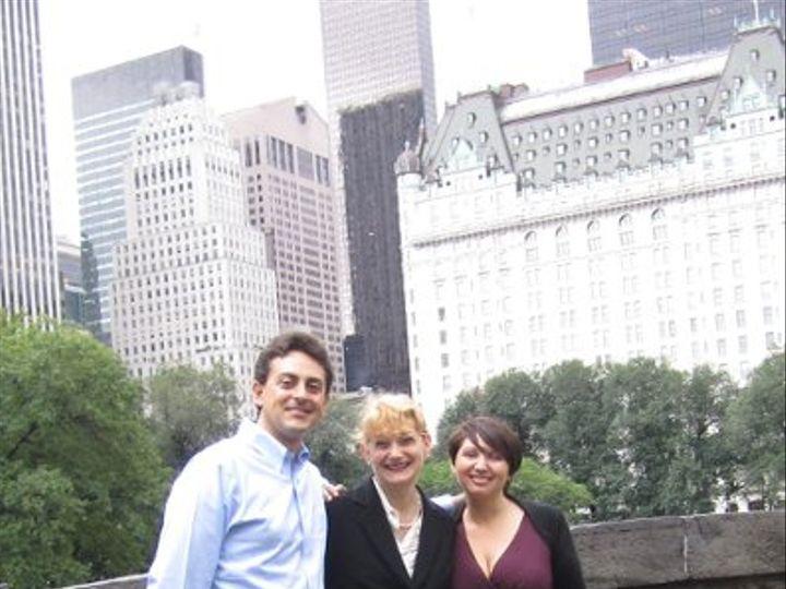 Tmx 1338373938220 IMG1664b New York, NY wedding officiant