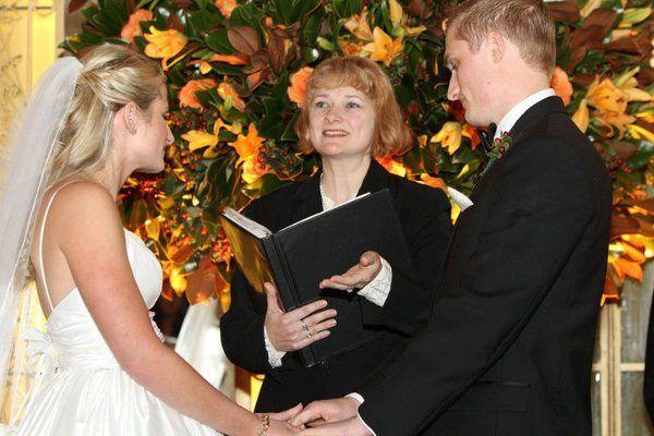 Tmx 1338374198413 112710krbynicole New York, NY wedding officiant