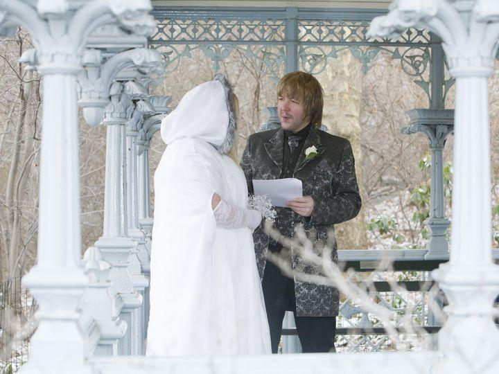 Tmx 1418676805955 123108p Sharon  Alan4 New York, NY wedding officiant