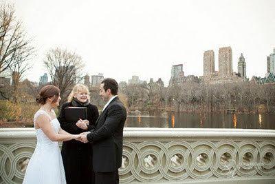 Tmx 1418677885340 Sofia Negron3 New York, NY wedding officiant