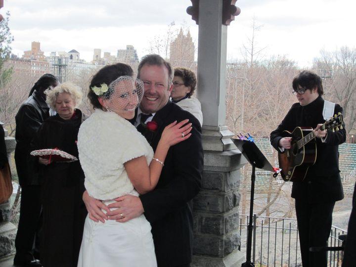 Tmx 1418678090270 Img7732 New York, NY wedding officiant