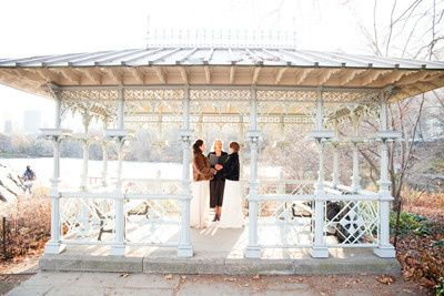 Tmx 1418693272201 120512m From Abdi4 New York, NY wedding officiant