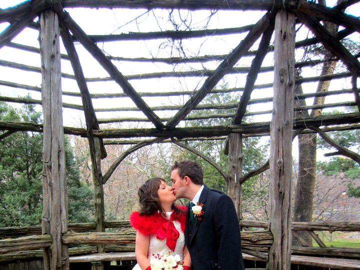 Tmx 1418693498979 Img5366b New York, NY wedding officiant
