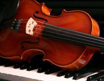 violinpianocrop