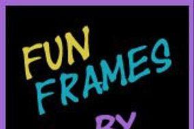Frames By Sara