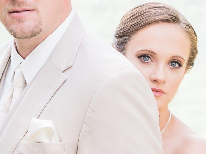 Tmx 1501856131332 Dsc4934 1 Brattleboro, VT wedding photography