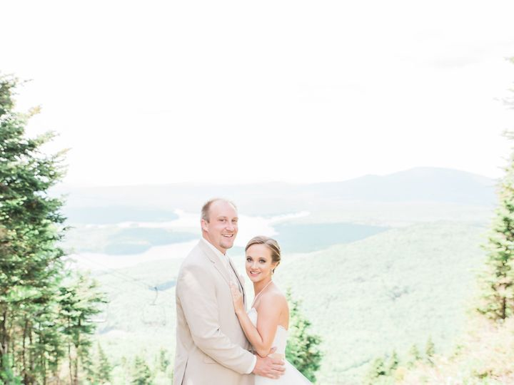 Tmx 1501856154263 Dsc4955 1 Brattleboro, VT wedding photography