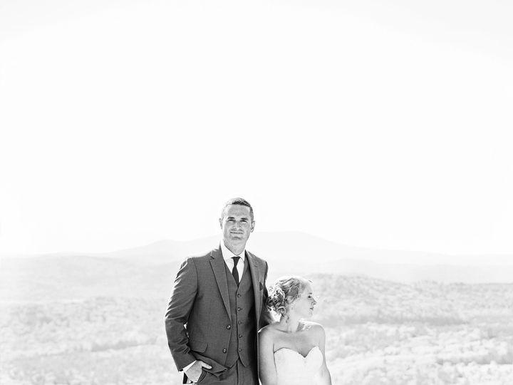 Tmx 1501856203137 Dsc6537bw Brattleboro, VT wedding photography