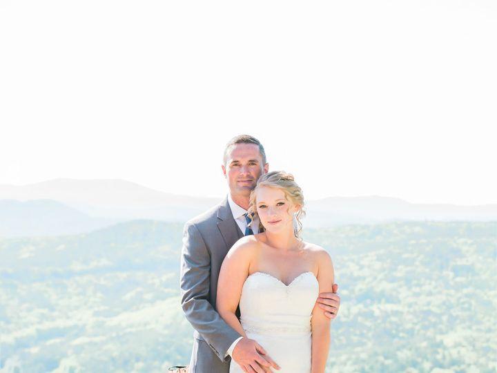 Tmx 1501856254870 Dsc6555 Brattleboro, VT wedding photography