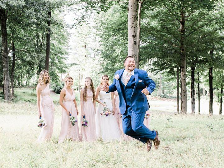 Tmx Dsc 3303 51 983122 Brattleboro, VT wedding photography