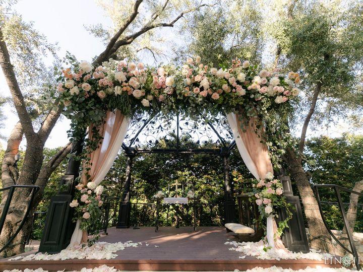 Tmx 0248 Rm Pauda Hills Theatre Los Angeles County Wedding Photography Jpg Nggid041161 Ngg0dyn 0x1000 00f0w010c010r110f110r010t010 51 24122 160823643572445 Claremont wedding venue