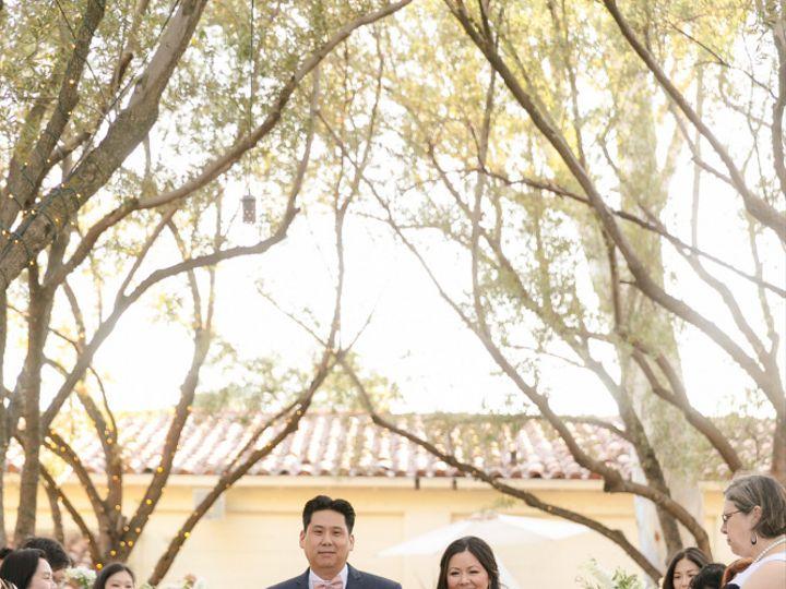 Tmx 0301 Rm Pauda Hills Theatre Los Angeles County Wedding Photography Jpg Nggid041166 Ngg0dyn 0x1000 00f0w010c010r110f110r010t010 51 24122 160823643154940 Claremont wedding venue