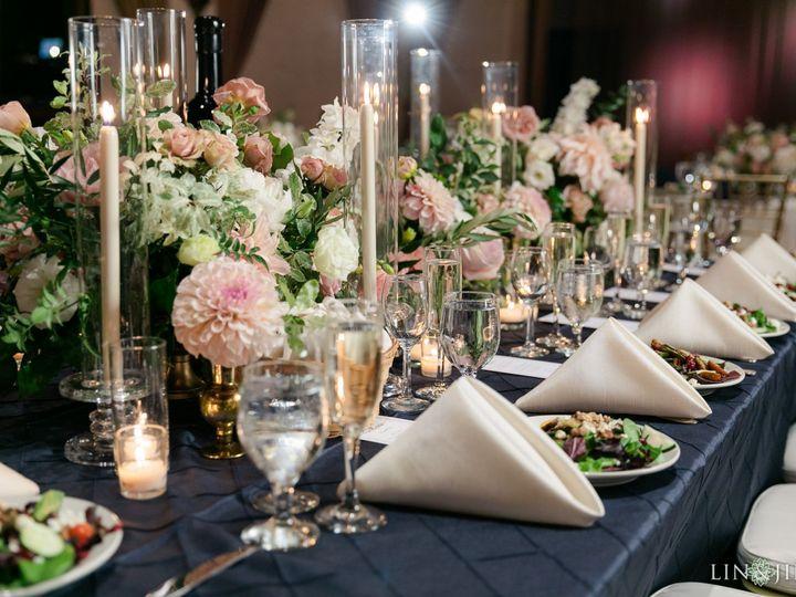 Tmx 0450 Rm Pauda Hills Theatre Los Angeles County Wedding Photography Jpg Nggid041174 Ngg0dyn 0x1000 00f0w010c010r110f110r010t010 51 24122 160823641675790 Claremont wedding venue