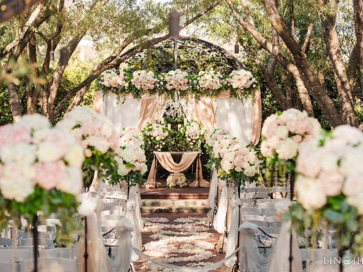 Tmx 06 Padua Hills Claremont Wedding Photography 51 24122 160823636921226 Claremont wedding venue