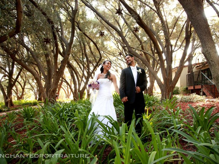 Tmx 1377799857940 Paduaweddingwire07 Claremont wedding venue