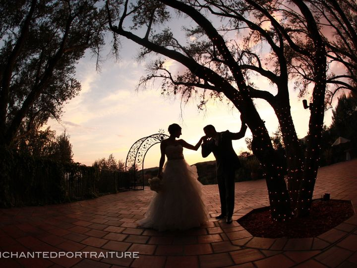 Tmx 1377800411502 Paduaweddingwire17 Claremont wedding venue